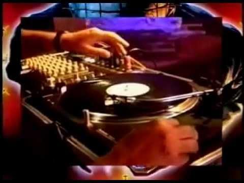 Hellraiser - The History 1992-1995 Raveparty NL Amsterdam