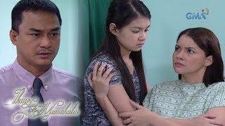 Ikaw Lang Ang Mamahalin   Full Episode 36