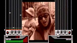 Captured from Beatmania IIDX Arcade machine Device : SC-512N1-L/DVI...