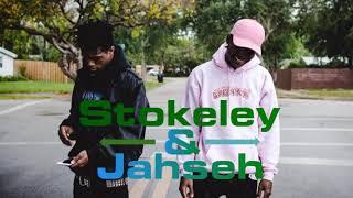 Stokeley & Jahseh (Drake & Josh parody) audio