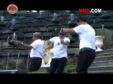 Trio Lamtama - Gogo Ni Tangiang
