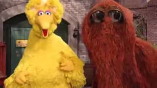 Sesame Street - We Worked it Out!