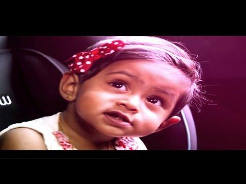 Ruksha's 1st Birthday Songs In Tamil