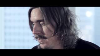 Opeth: Roadburn 2014