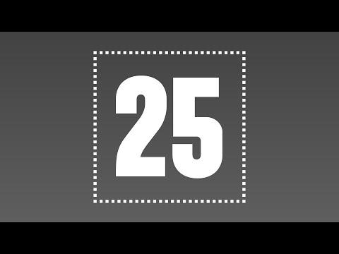 H.I. #25: Fantasy Stage