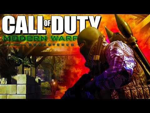 MWR : (Depot Credit Grind)  ¥Grind for 1300 Subs¥