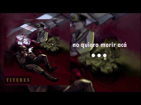 "Perros de Calle - ""TITERES"""