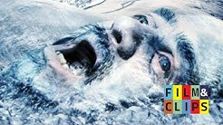 Age Of Ice  Film Completo by Film&Clips