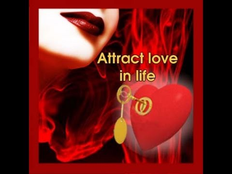 attract-love-in-life-meditation-binaural-beats-isochronic-tones-manifestation-law-of-attraction