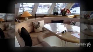 Broadblue catamarans broadblue 385 sailing boat, catamaran year - 2008