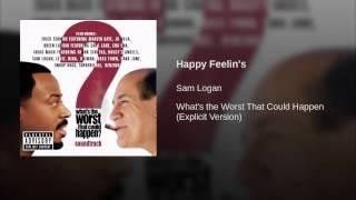 Happy Feelin