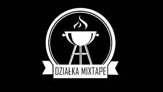 Działka Mixtape - Kapitan Morgan