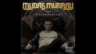 Mydas Murray - 'Shutter Island' ft. Anthony Cruz aka A-Butta