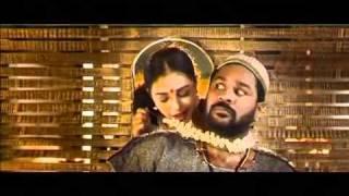 Download Hindi Video Songs - chimmi chimmi urumi -full song HQ