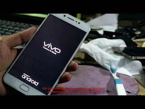 Fix Android Phone Dead Total (Tutorial).