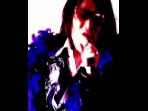 【IIDX 8th Style】memories (中文字幕) 【dj TAKA】