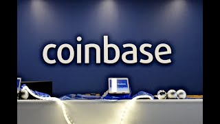 Block Digest #246 - Coinbase's Exceptional Regulatory Prowess