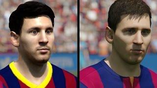 видео Fifa 13 убираем лаги и тормоза
