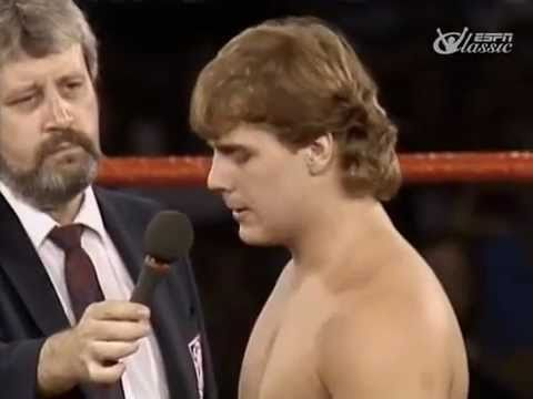 Career Making Kicks - WWE Top 10 from YouTube · Duration:  3 minutes 20 seconds