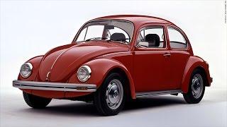 Volkswagen, 6 интересных фактов об автомобиле фольксваген(Volkswagen, 6 интересных фактов об автомобиле фольксваген ▻▻▻ ПОДПИШИСЬ НА МОЙ КАНАЛ: ..., 2016-06-08T17:25:23.000Z)