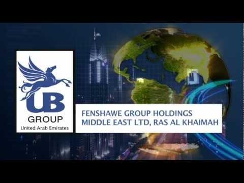 UB Emirates LLC