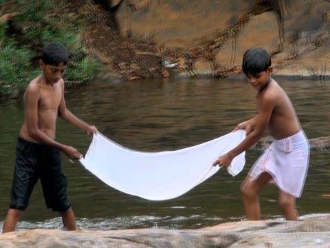 Massage at bangalore - 3 part 3