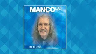 Barış Manço - Nick The Chopper Resimi