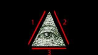 yee is illuminati