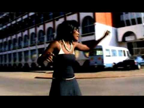 Peace Preacherz-Katalalika Wamabimbi(c)2011