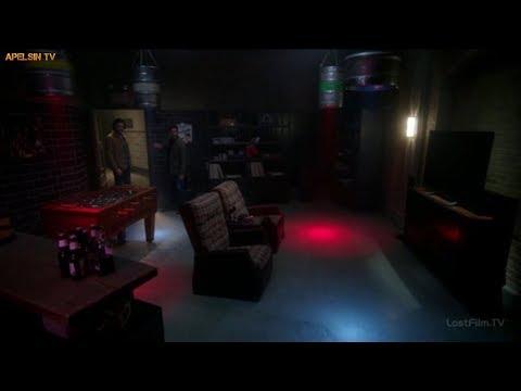 Начало серии СкубиЕственное 13 сезон, 16 серия  | СкубиЕственное |