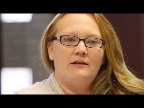 Car Injury Client Testimonial From Heidi
