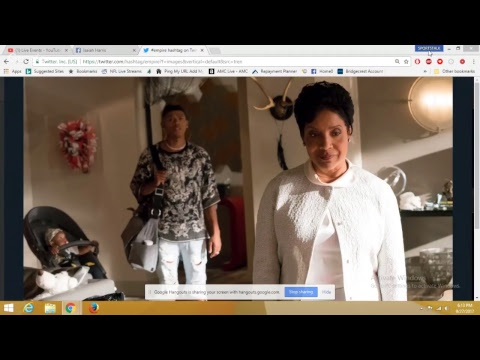 Empire Season 4 Episode 1 Weirdo Night Is Back ! Empire Season 4 Episode 1 Full Episode Live Recap