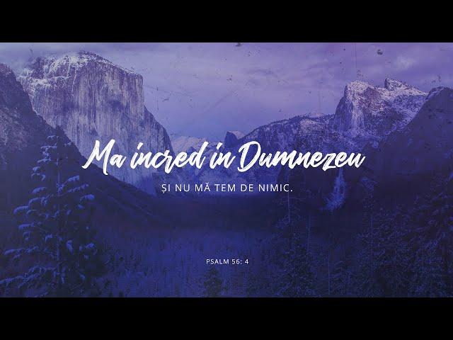 08 februarie 2020 - Botez [Sabat dupa-masa]
