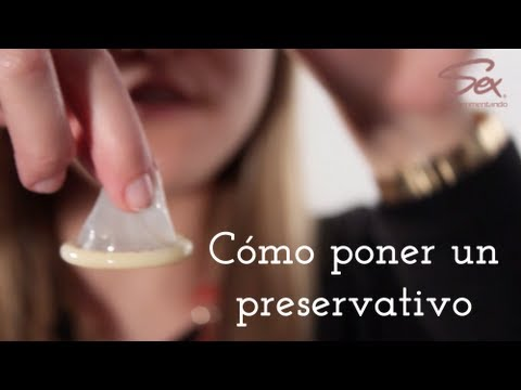 Sexo oral mar del plata argentina - 1 part 2