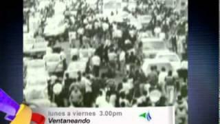 Mario Moreno 'Cantinflas'  - La Historia Detrás del Mito  Parte 1