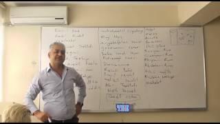 TEKRAR DERSİ 4: ANADOLU SELCUKLU DEVLETİ VE II. BEYLİKLER DÖNEMİ