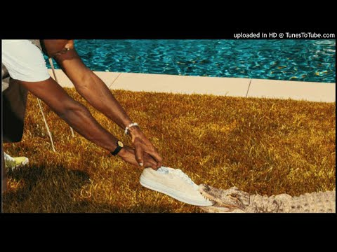 Tyler, the Creator – BEST INTEREST (Alternative Intro)