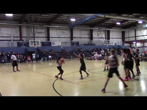 JUMP 6th Grade