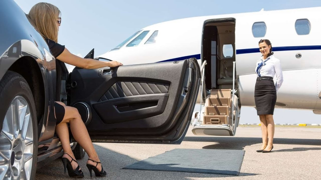 The Daily Costs of Living Like a Billionaire