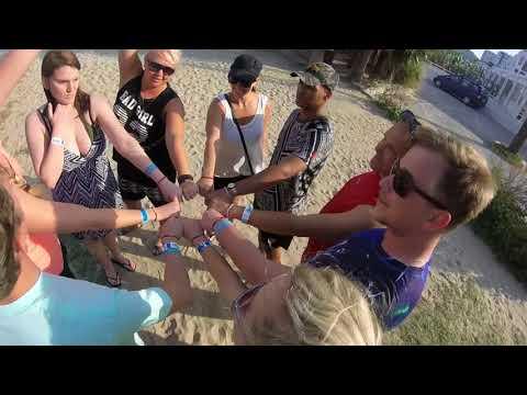 Ibiza Calling   The Official Ibiza Tour Video