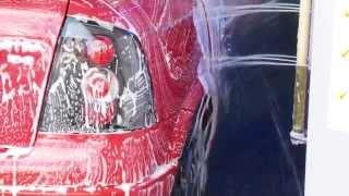 IMO Car Wash Transformation