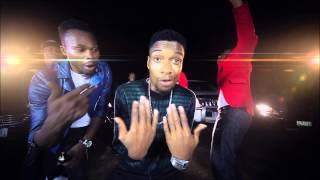kelly Lyon  Extreme Praise Video Directed by MarvinKeyz