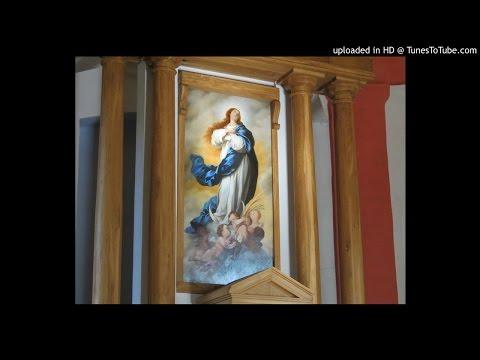 Koncerts Preiļu parka kapelā. Dzied Sandis Ulpe (tenors). 14.06.2016.