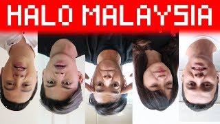 Video Untuk Malaysia Dan Indonesia
