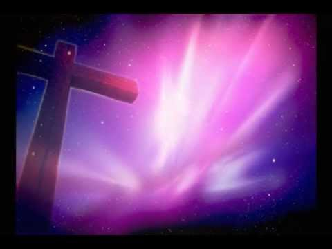 Yahweh - Chris Tomlin Passion 2012 W/Lyrics