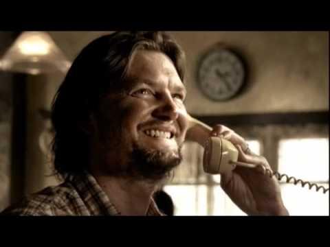 Fosters | How to Speak Australian | Wireless