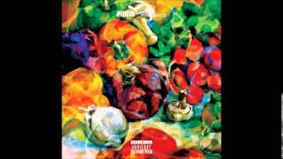 Rockie Fresh & Casey Veggies - Celebrating Life | Fresh Veggies