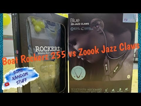 bluetooth-headphones-review--boat-rockerz-255-vs-zoook-jazz-claws