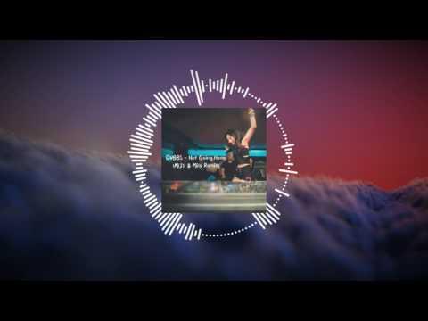 DVBBS CMC$ Ft. Gia Koka - Not Going Home (MJ31 & Mila Remix)