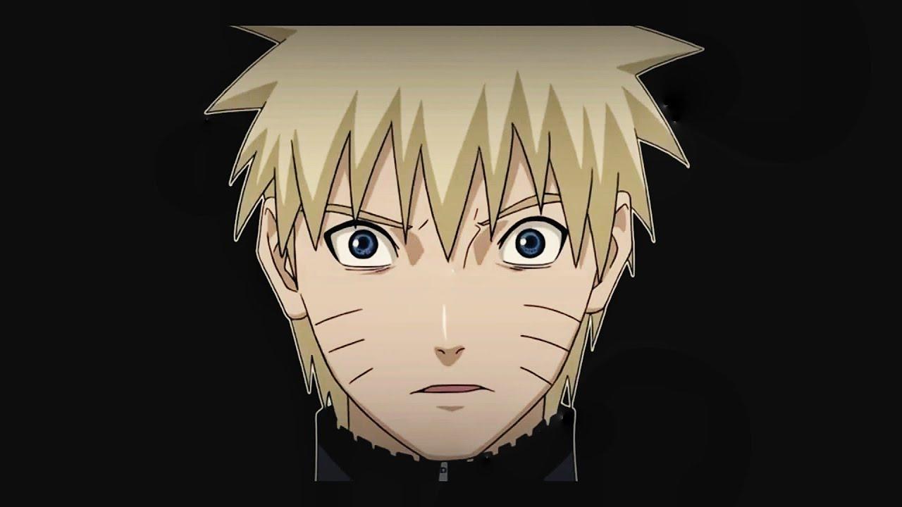 Jiraiya S Death Reaction Of Naruto Tsunade Sad Edit